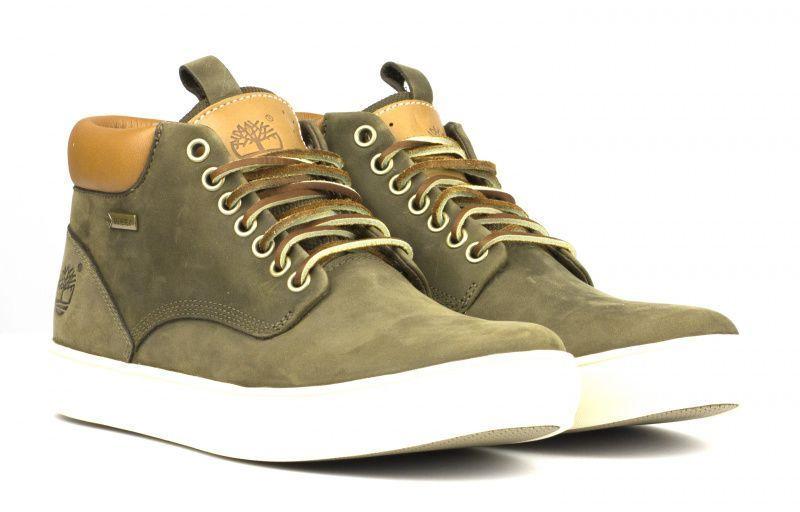Timberland Ботинки  модель TF3467 размерная сетка обуви, 2017