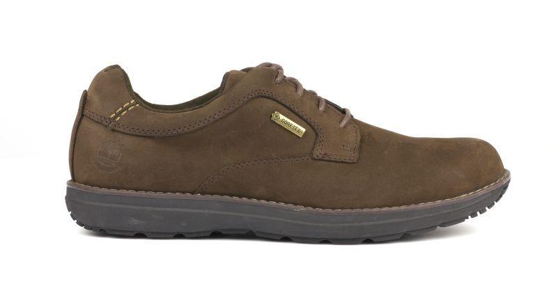 Полуботинки для мужчин Timberland Barrett Park TF3468 цена обуви, 2017