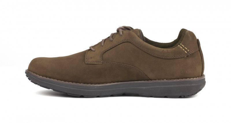 Полуботинки мужские Timberland Barrett Park TF3468 цена обуви, 2017