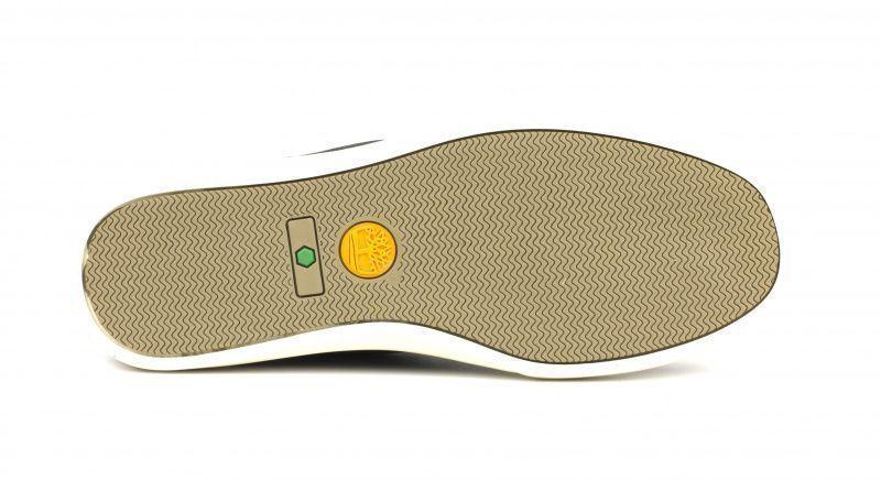 Timberland Ботинки  модель TF3471 размерная сетка обуви, 2017