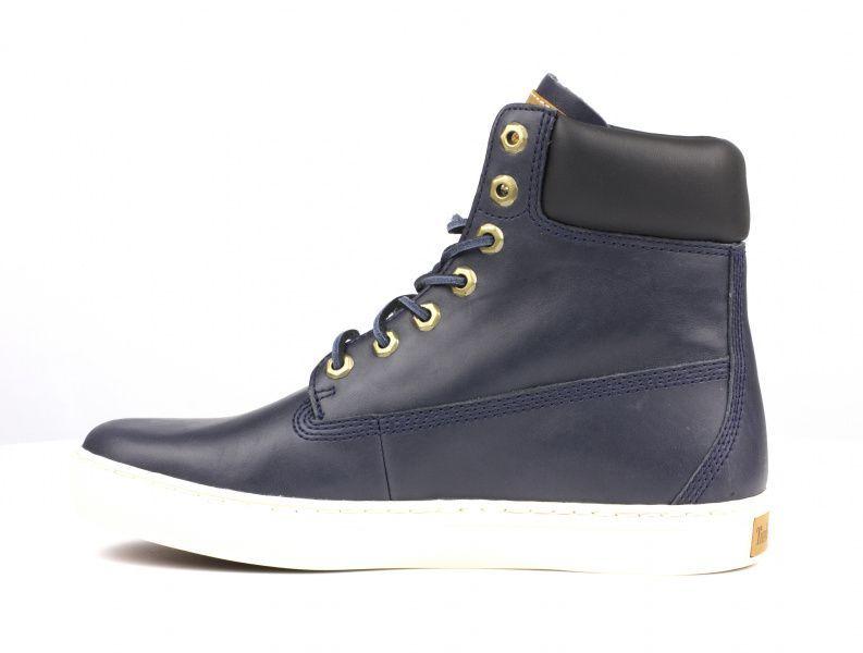 Ботинки для мужчин Timberland Newmarket TF3472 купить в Интертоп, 2017