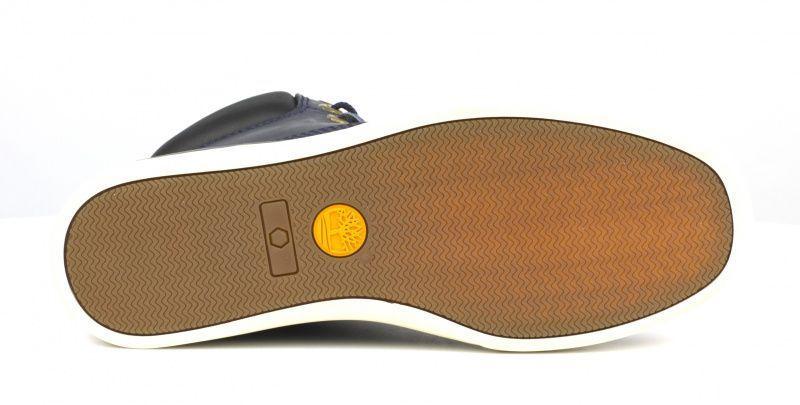 Ботинки для мужчин Timberland Newmarket TF3472 продажа, 2017