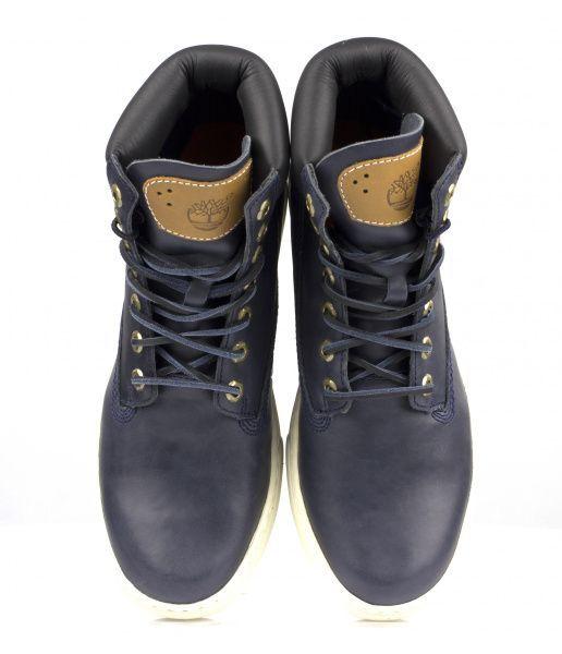 Ботинки для мужчин Timberland Newmarket TF3472 купить, 2017