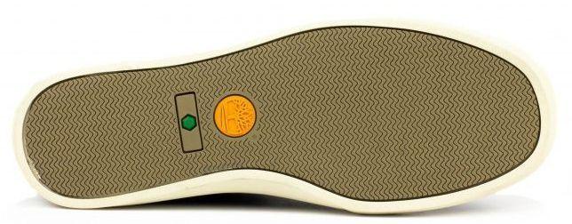 Timberland Ботинки  модель TF3474 стоимость, 2017