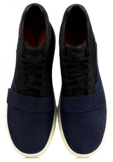 Ботинки для мужчин Timberland Adventure 2.0 Cupsole TF3474 брендовая обувь, 2017