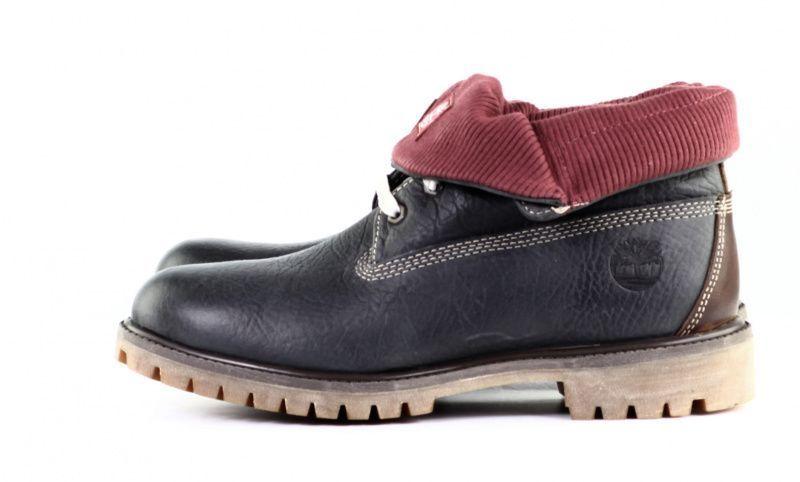 Ботинки для мужчин Timberland TBL Icon Roll Top TF3476 фото, купить, 2017