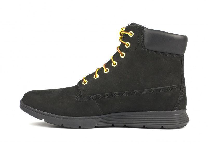 Timberland Ботинки  модель TF3477 купить обувь, 2017