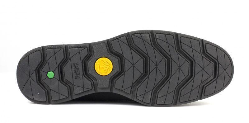 Timberland Ботинки  модель TF3477 стоимость, 2017