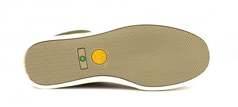Timberland Ботинки  модель TF3478, фото, intertop
