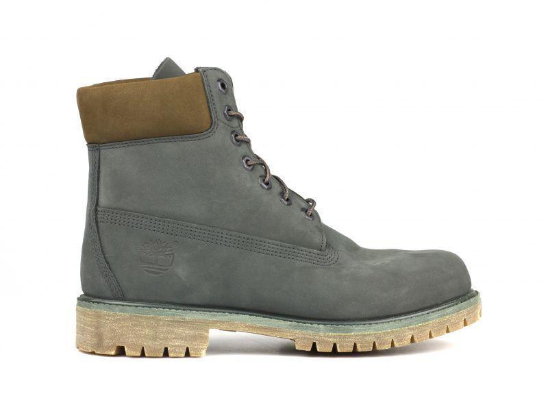 Ботинки для мужчин Timberland 6IN Premium Boot TF3479 цена обуви, 2017