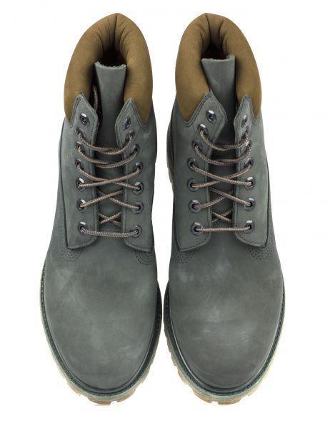 Ботинки для мужчин Timberland 6IN Premium Boot TF3479 бесплатная доставка, 2017