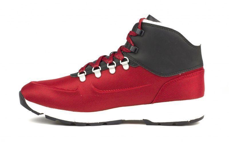 Ботинки мужские Timberland Westford TF3480 фото, купить, 2017