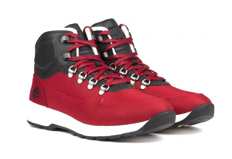 Ботинки мужские Timberland Westford TF3480 продажа, 2017