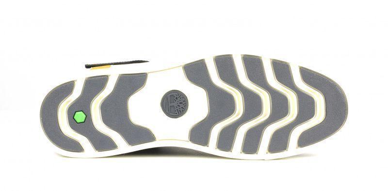 Timberland Ботинки  модель TF3481, фото, intertop