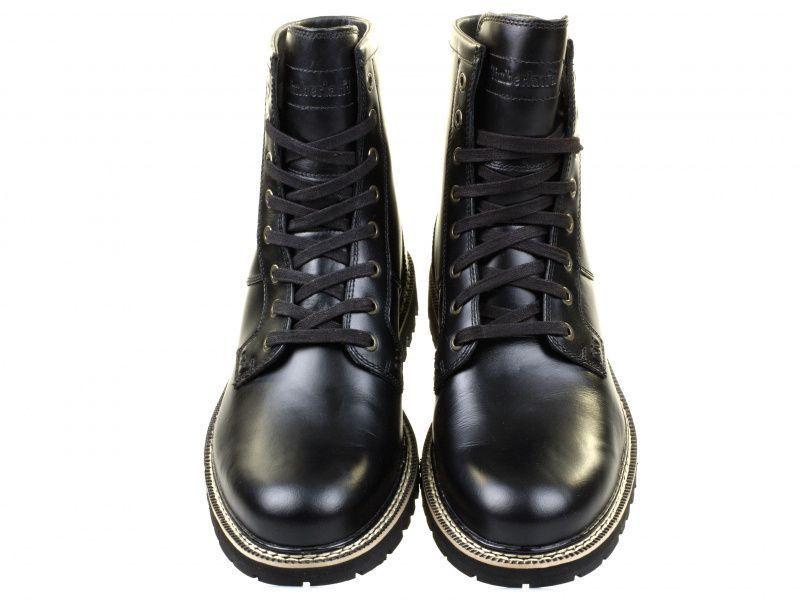 Ботинки мужские Timberland Britton Hill TF3484 продажа, 2017