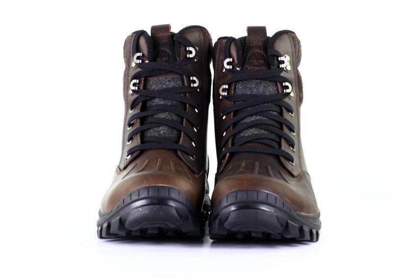 Ботинки для мужчин Timberland Chillberg Waterproof Insulated TF3487 размерная сетка обуви, 2017