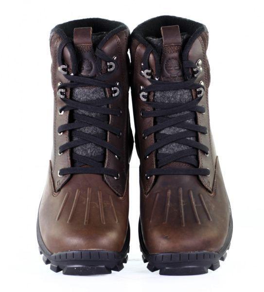 Ботинки для мужчин Timberland Chillberg Waterproof Insulated TF3487 в Украине, 2017