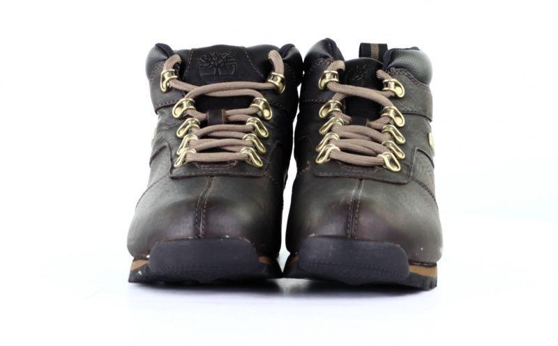 Ботинки для мужчин Timberland Splitrock 2 TF3490 размеры обуви, 2017