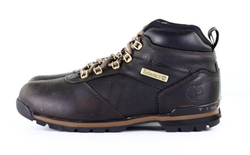 Ботинки для мужчин Timberland Splitrock 2 TF3490 модная обувь, 2017