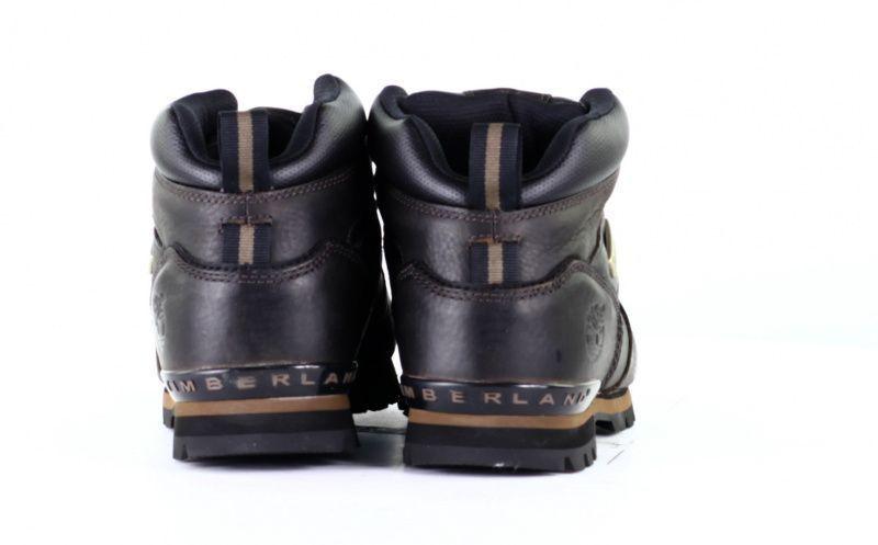 Ботинки для мужчин Timberland Splitrock 2 TF3490 в Украине, 2017