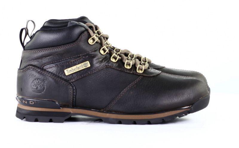 Ботинки для мужчин Timberland Splitrock 2 TF3490 фото, купить, 2017
