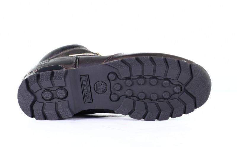 Ботинки для мужчин Timberland Splitrock 2 TF3490 купить в Интертоп, 2017