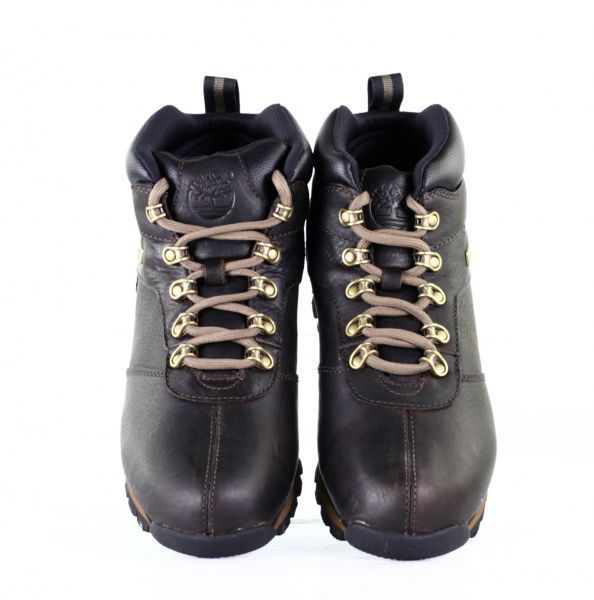 Ботинки для мужчин Timberland Splitrock 2 TF3490 цена обуви, 2017
