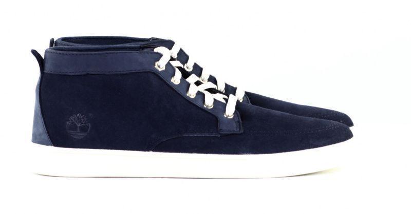 Ботинки мужские Timberland Bayham TF3491 купить обувь, 2017