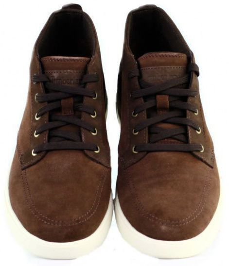 Ботинки мужские Timberland Bayham TF3492 купить обувь, 2017
