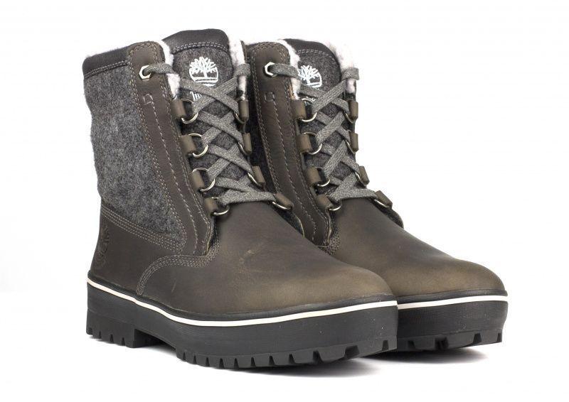 Ботинки мужские Timberland Spruce Mountain TF3493 размеры обуви, 2017