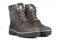 Обувь Timberland 46 размера, фото, intertop