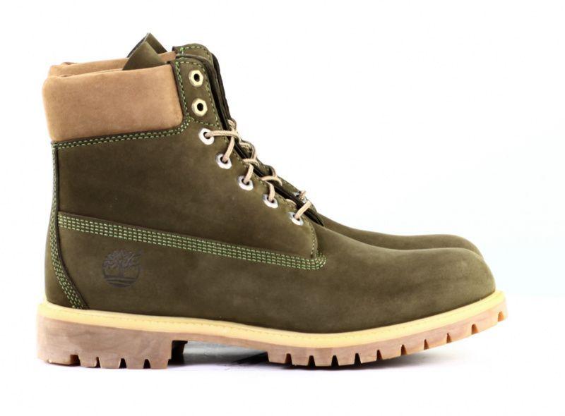 Ботинки мужские Timberland 6  Premium Boot DARK OLIVE TF3497 продажа, 2017