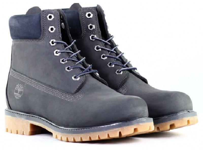 Ботинки для мужчин Timberland TF3501 стоимость, 2017