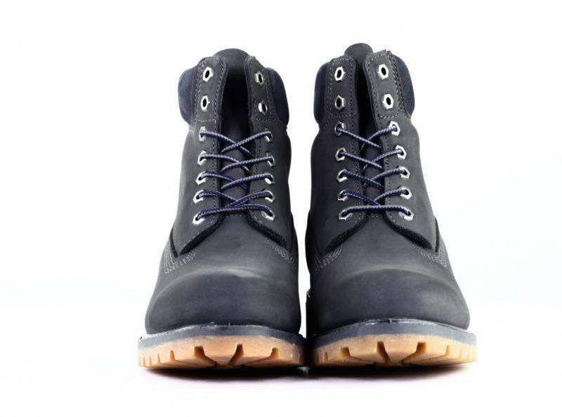 Ботинки для мужчин Timberland TF3501 цена, 2017