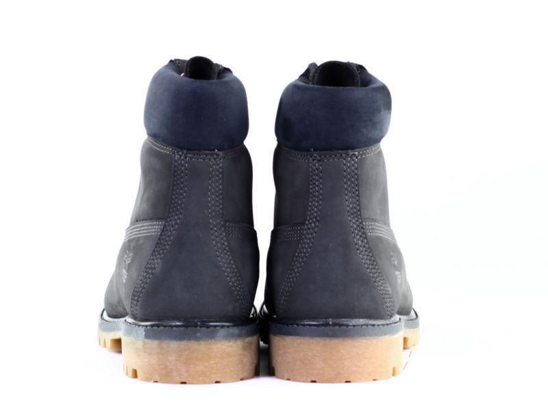 Ботинки для мужчин Timberland TF3501 брендовая обувь, 2017
