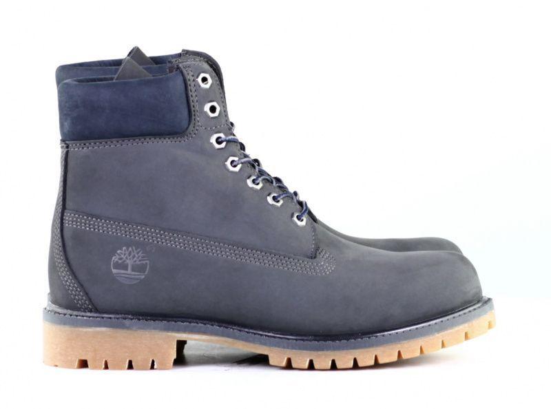 Ботинки для мужчин Timberland TF3501 цена обуви, 2017