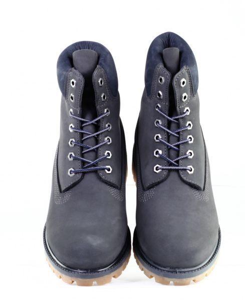 Ботинки для мужчин Timberland TF3501 продажа, 2017