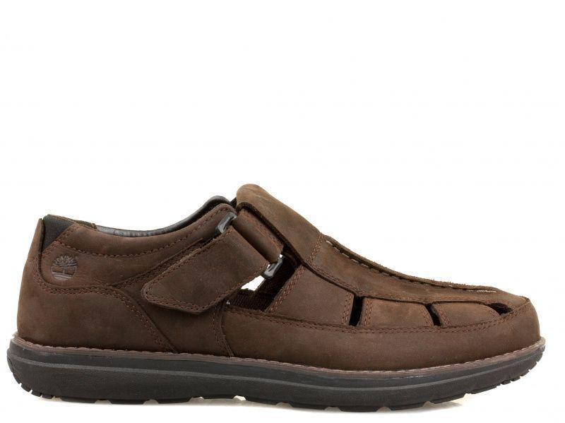 Сандалии мужские Timberland BARRETT FISHERMAN TF3510 цена обуви, 2017