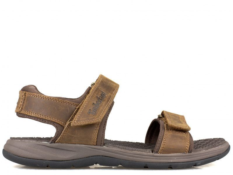 Сандалии для мужчин Timberland HARBOR PINES TF3512 модная обувь, 2017