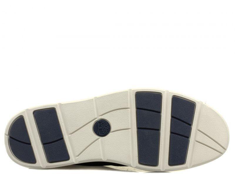 Полуботинки для мужчин Timberland COLES POINT TF3517 примерка, 2017