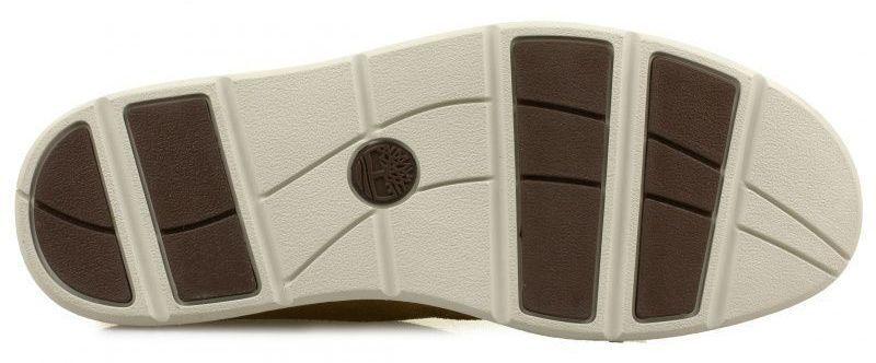 Полуботинки мужские Timberland COLES POINT TF3518 цена обуви, 2017