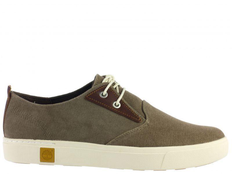 Полуботинки мужские Timberland AMHERST OXFORD TF3529 цена обуви, 2017