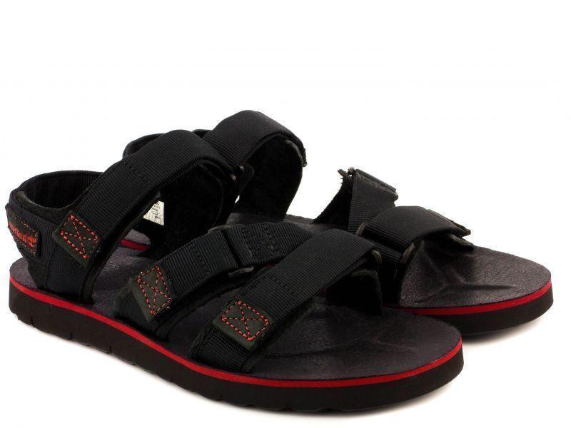 Сандалии для мужчин Timberland PIERCE POINT TF3539 модная обувь, 2017
