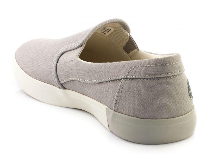 Cлипоны для мужчин Timberland NEWPORT BAY TF3555 размеры обуви, 2017
