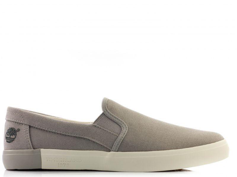 Cлипоны для мужчин Timberland NEWPORT BAY TF3555 модная обувь, 2017