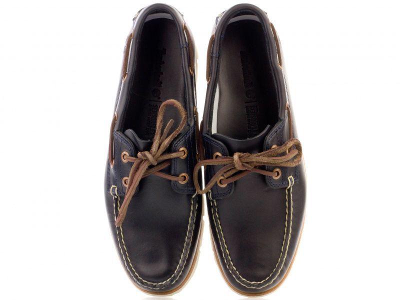 Мокасины для мужчин Timberland TIDELANDS 2 EYE TF3567 модная обувь, 2017