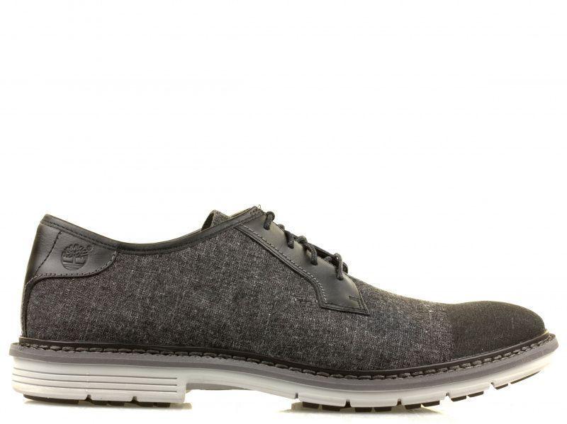 Туфли для мужчин Timberland NAPLES TRAIL OXFORD TF3569 купить, 2017
