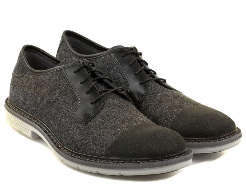 Туфли для мужчин Timberland NAPLES TRAIL OXFORD TF3569 цена обуви, 2017