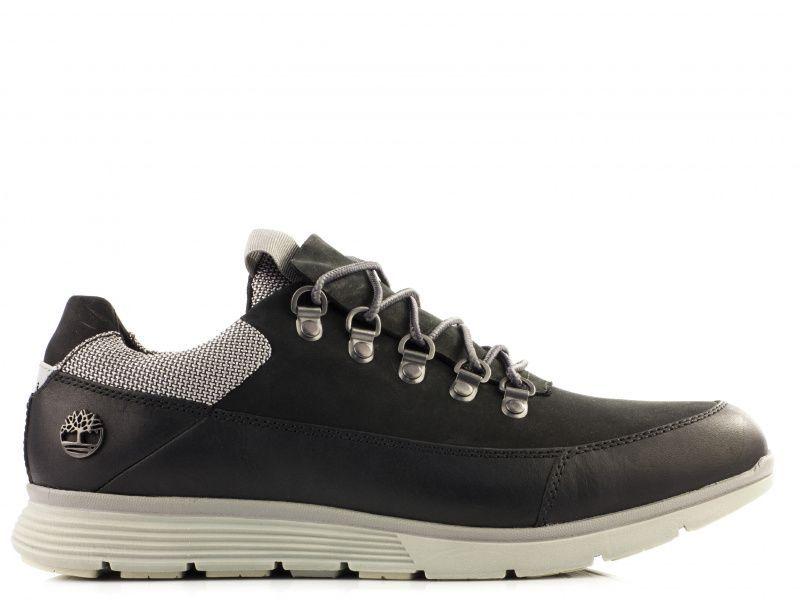 Полуботинки мужские Timberland KILLINGTON HIKER OXFORD TF3585 брендовая обувь, 2017