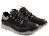 мужская обувь Timberland 39 размера отзывы, 2017